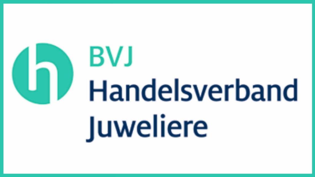 BVJ Handelsverband Juweliere