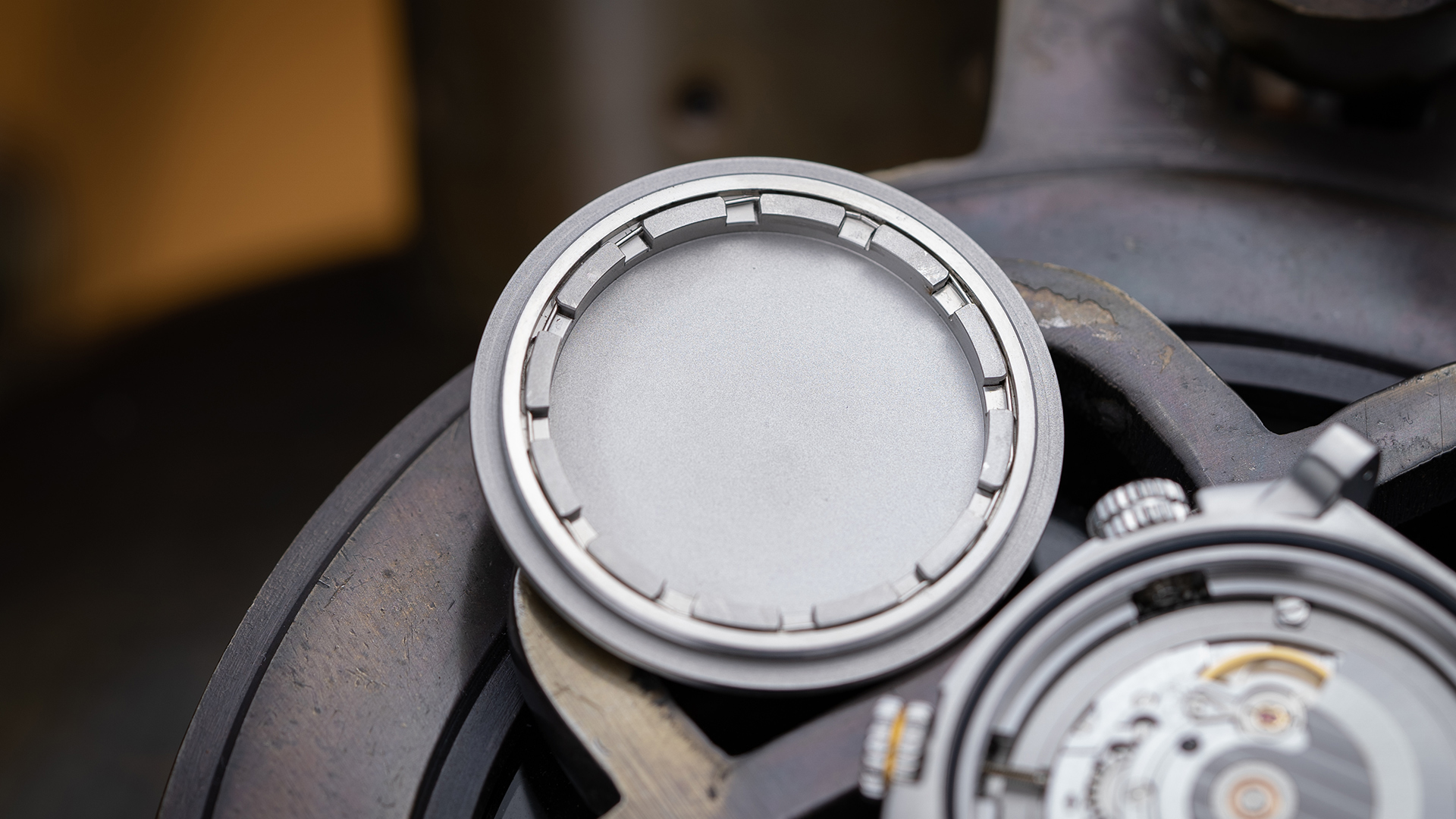 Circula-SuperSport-Super-Compressor-Gehäuseboden